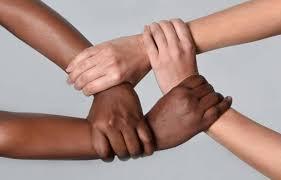 Sobre el Racismo (III)