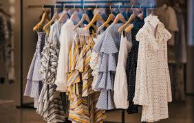 boutique whole clothing suppliers