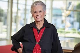 The Interviews: Julie Ann Johnson | Television Academy