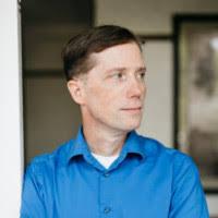Paul Moore - Project Engineer - Ward Edwards | LinkedIn