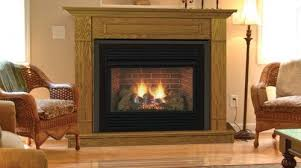 monessen vent free gas fireplace dfs