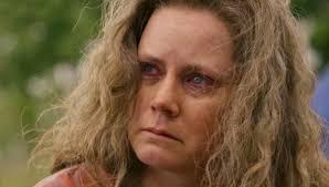 Hillbilly Elegy Trailer Touts a ...