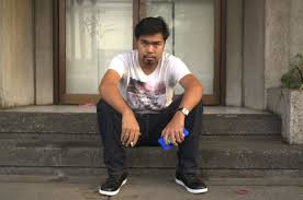 •Location va beach town