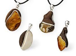 start selling handmade jewelry