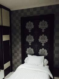 rumah cantik full wallpaper lux