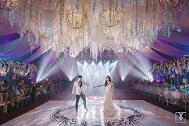 best wedding venues in cebu by carlo