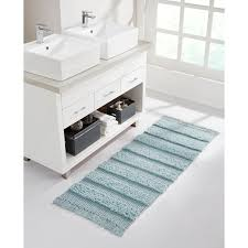 ophelia co mikaela bath rug