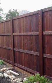 Fence Company Fort Worth Fence Repair Fort Worth Dfw Fence Contractor