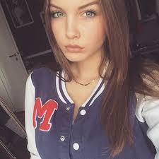 Abby Reynolds (@nel_eivandi) | Twitter