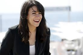 broad city s abbi jacobson on being