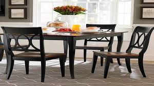 dining table sets ideas pictures