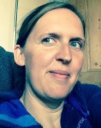 Author Interview: Katharine Smith - Jane Davis • Author of Half ...
