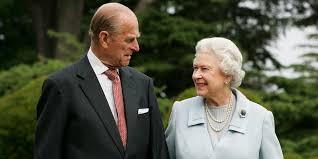What Happens When Prince Philip Dies ...