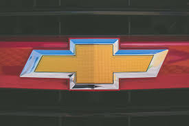chevy truck chevrolet gm car