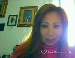 south_acteres_sex