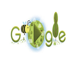Earth Day 2020: Today's Google Doodle is all about 'The Bee'