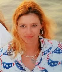 Christine Johnson Obituary - ,
