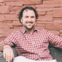 Q&A with Jared Smith: Of Contractors, Part I - Purcell Enterprises