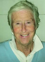 Marjorie Smith Obituary - MI | Grand Rapids Press