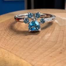 dana s fine jewelry newton nc hours