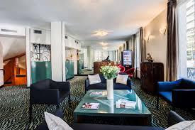 best western plus hotel mercedes arc de