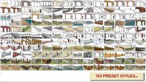 Sketchup Instant Wall Plugin Part 1 Vali Architects Youtube