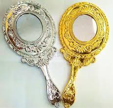 cosmetic mirror whole portable