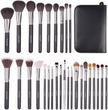 best makeup brush sets in 2020 the