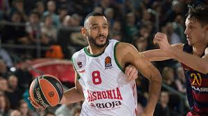 Adam Hanga, pending of the NBA; The Barça on the lookout and the Madrid  does not move ficha