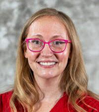 Hilary D. Parker, NP | IU Health