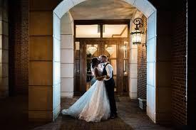 wedding venues in gibsonville nc 180