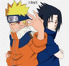Sasuke Uchiha Naruto Uzumaki Itachi Uchiha Naruto: Ultimate Ninja ...