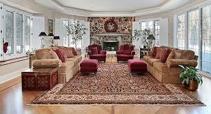 area rugs scottsdale az 480 237 3537