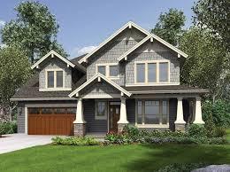 exterior paint colors for craftsman