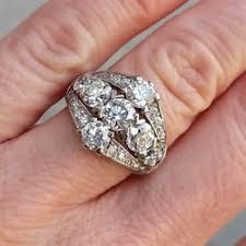 j lewis jewelry in bellevue wa