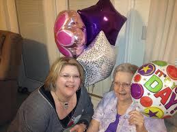 EFFIE VON LEUE Obituary - Lakeland, Florida   Legacy.com