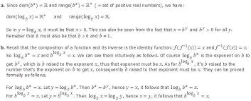 7 3 general exponential and logarithmic