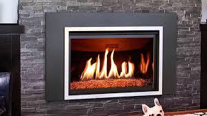 direct vent propane fireplace ga e bay