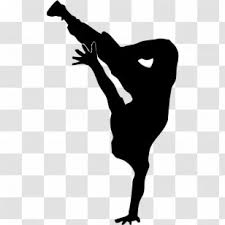 Wall Decal Breakdancing Png Images Transparent Wall Decal Breakdancing Images