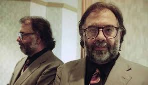 Francis Ford Coppola Movies: 15 Greatest Films Ranked Worst to ...
