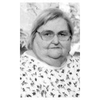 Dolly Smith Obituary - York, Pennsylvania | Legacy.com
