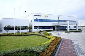 news corporate bridgestone corporation
