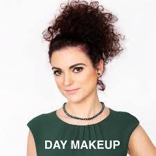 makeup artist london makeup artists