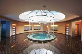 escaping in style spas st louis