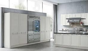 sub zero pro 48 counter depth refrigerator
