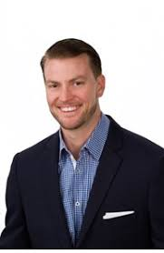 Adam Peterson, Real Estate Agent - Coral Springs, FL - Coldwell Banker  Residential Real Estate