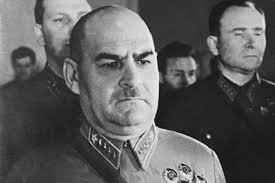 Истина ли, что маршал Кулик в сентябре 1941 года спас Ленинград и ...