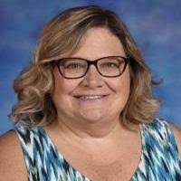 About Me – Mrs. Lori Johnson – Southeast Elementary School