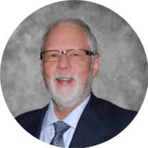 Dr. Ivan B. Hoffman MD - Psychiatrist in Smyrna, GA   CareDash