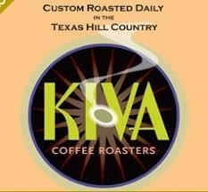 kiva coffee roasters gift card boerne